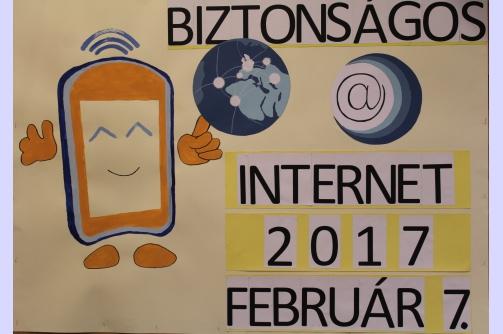 Safer_Internet_Day_1