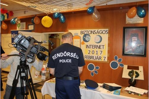 Safer_Internet_Day_9