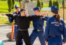 Oktatási Hírlevél 2017. április – Rendőrnap és Toborzás