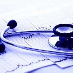 orvosi_vizsgalat_2