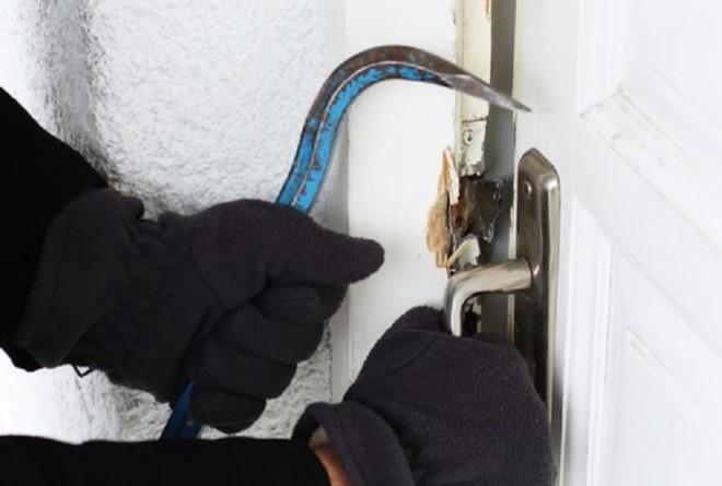 Burglary-stock-660x465