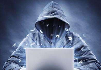 """HÍRLEVÉL MELLÉKLET – 2017. június """"Egy hónap – Egy téma a biztonságos internethasználatért"""""""