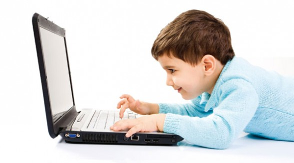 internet_kid-588x327