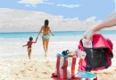 Lakossági Hírlevél – 2019. július IV. – Dübörög a strand- és fesztiválszezon