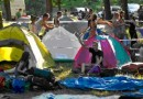 Lakossági Hírlevél – 2017. július – Itt a nyár! Dübörög a strand- és fesztiválszezon