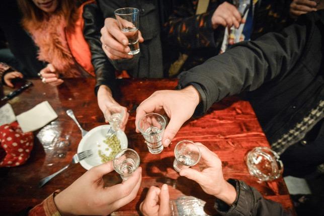 20140203alkohol-ital-mergezo-helyettesites1