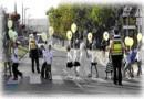 Oktatási Hírlevél 2017. augusztus – Folytatódik az Iskola Rendőre program