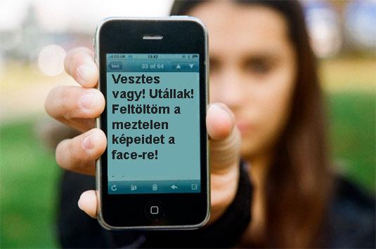 Cyberbullying_magyar