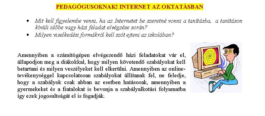 internet_pedagogusoknak