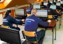 Oktatási Hírlevél – Ismét megrendezésre kerül a Miskolci Rendészeti Szakgimnázium Nyílt napja
