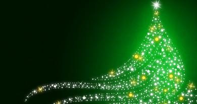 Lakossági Hírlevél 2017. november – 5 dolog, amit ha betart, boldog lesz a karácsonya!