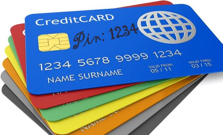CreditCard_1