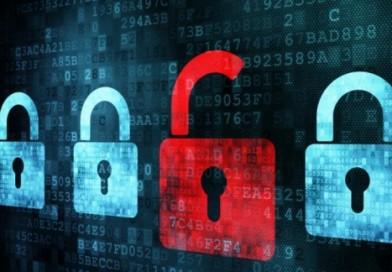 Oktatási Hírlevél 2017. november – Biztonságos internet használat