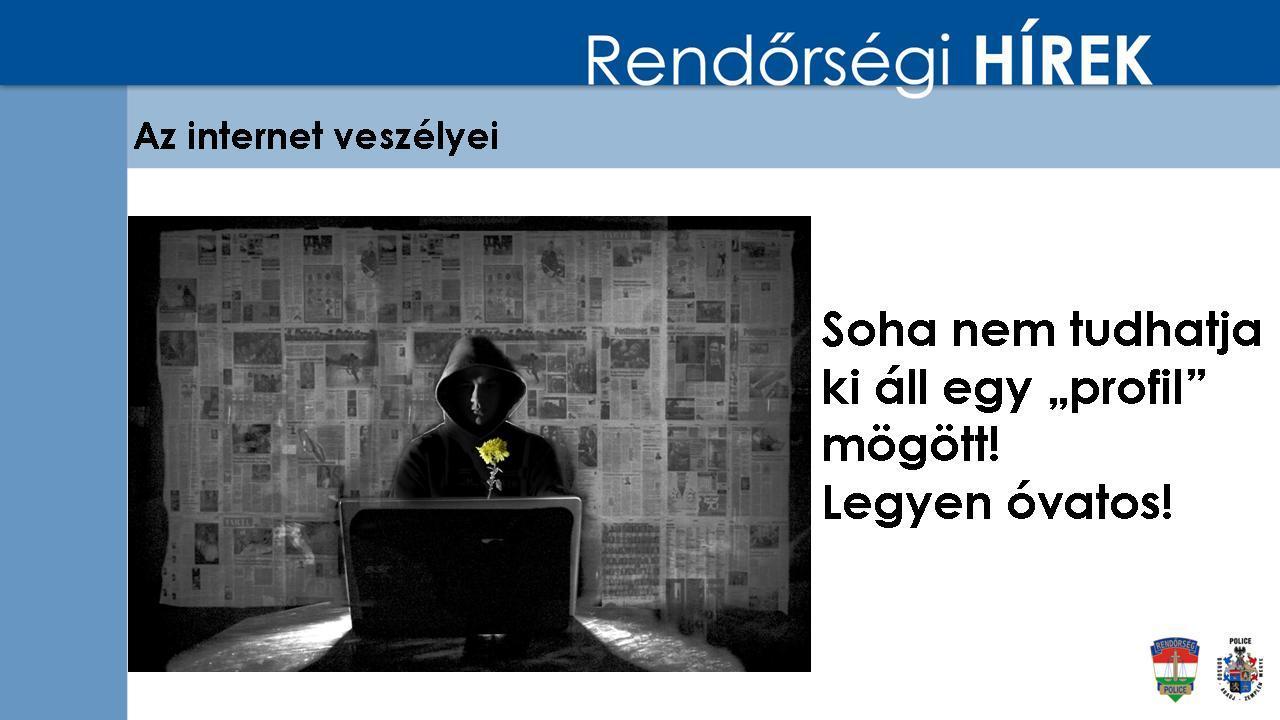 rendorsegi_hirek