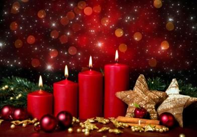 Lakossági Hírlevél 2017. december – Karácsony táján a betörők is a pályán!