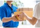 Lakossági Hírlevél 2018. január – Internetes vásárlások