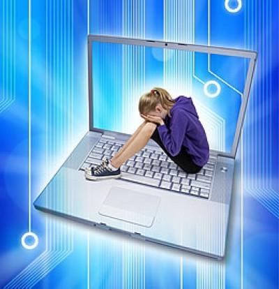 Biztonságos Internet használat