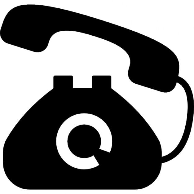 telephone_318-61547