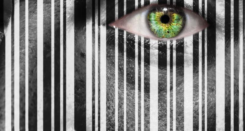 0397-dertagdes-Aktionstag-Tag-gegen-den-Menschenhandel-Jahrestag-800x429