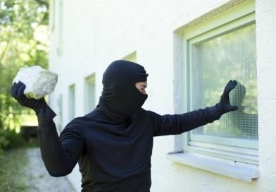 Lakossági Hírlevél – 2019. április – Lakásunk biztonsága, vagyontárgyaink védelme!