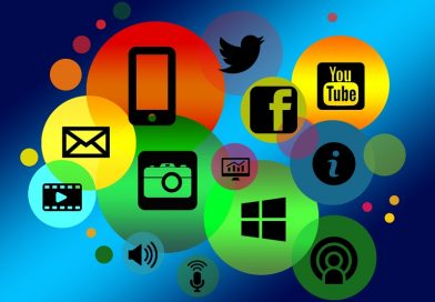 Lakossági Hírlevél – 2020. május III. – Biztonságban a közösségi oldalakon
