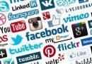 Lakossági Hírlevél – Gyermekeink online biztonsága